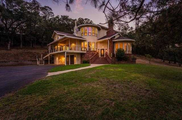 $1,320,000 - 4Br/5Ba -  for Sale in Placerville
