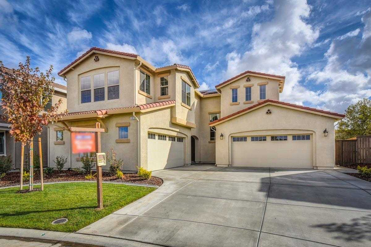 $649,990 - 5Br/5Ba -  for Sale in The Park, Rocklin