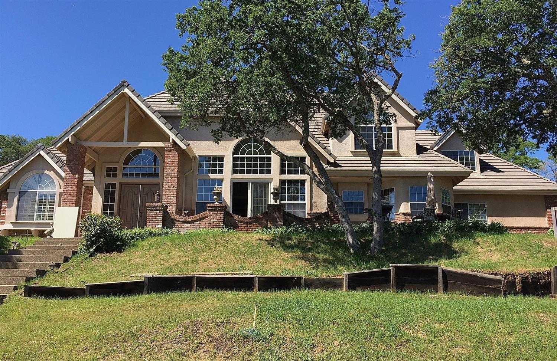 $849,000 - 4Br/3Ba -  for Sale in Ryan Ranch, El Dorado Hills