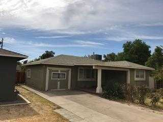 $144,900 - 2Br/1Ba -  for Sale in Merced