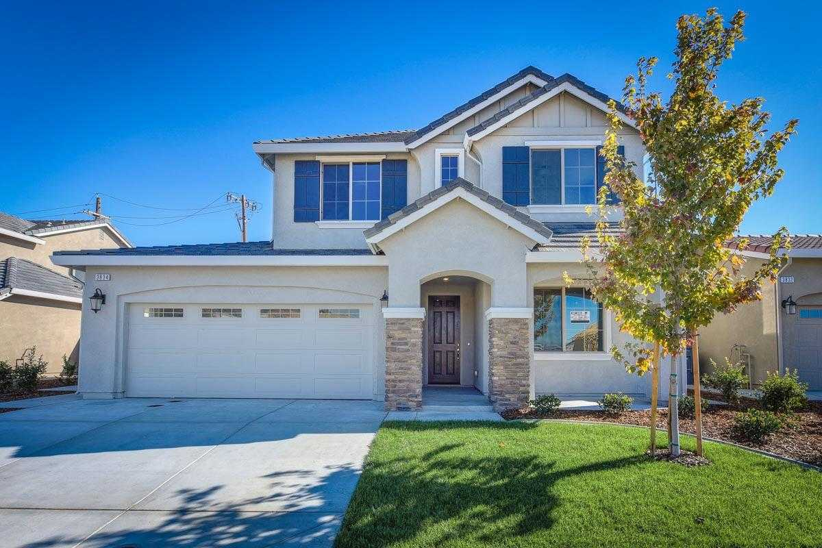 $639,990 - 6Br/4Ba -  for Sale in The Park, Rocklin