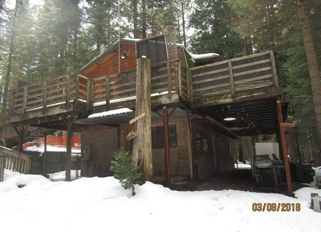 $142,500 - 2Br/2Ba -  for Sale in Grizzly Flats