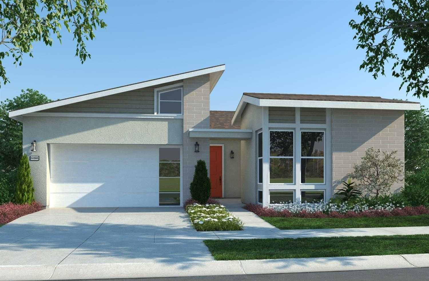 $928,880 - 3Br/3Ba -  for Sale in Sage At The Cannery, Davis