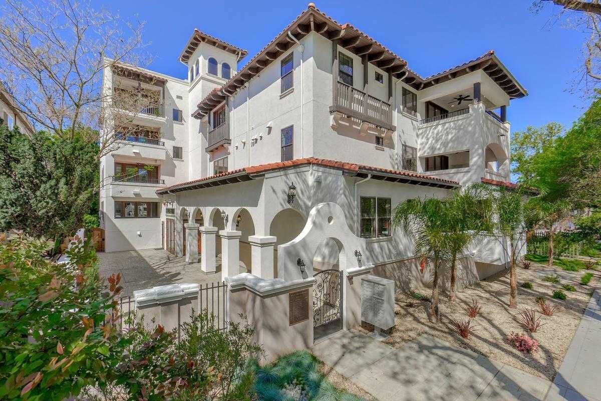 $769,500 - 2Br/2Ba -  for Sale in Davis