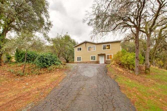 3076 Gold Nugget Way Placerville, CA 95667