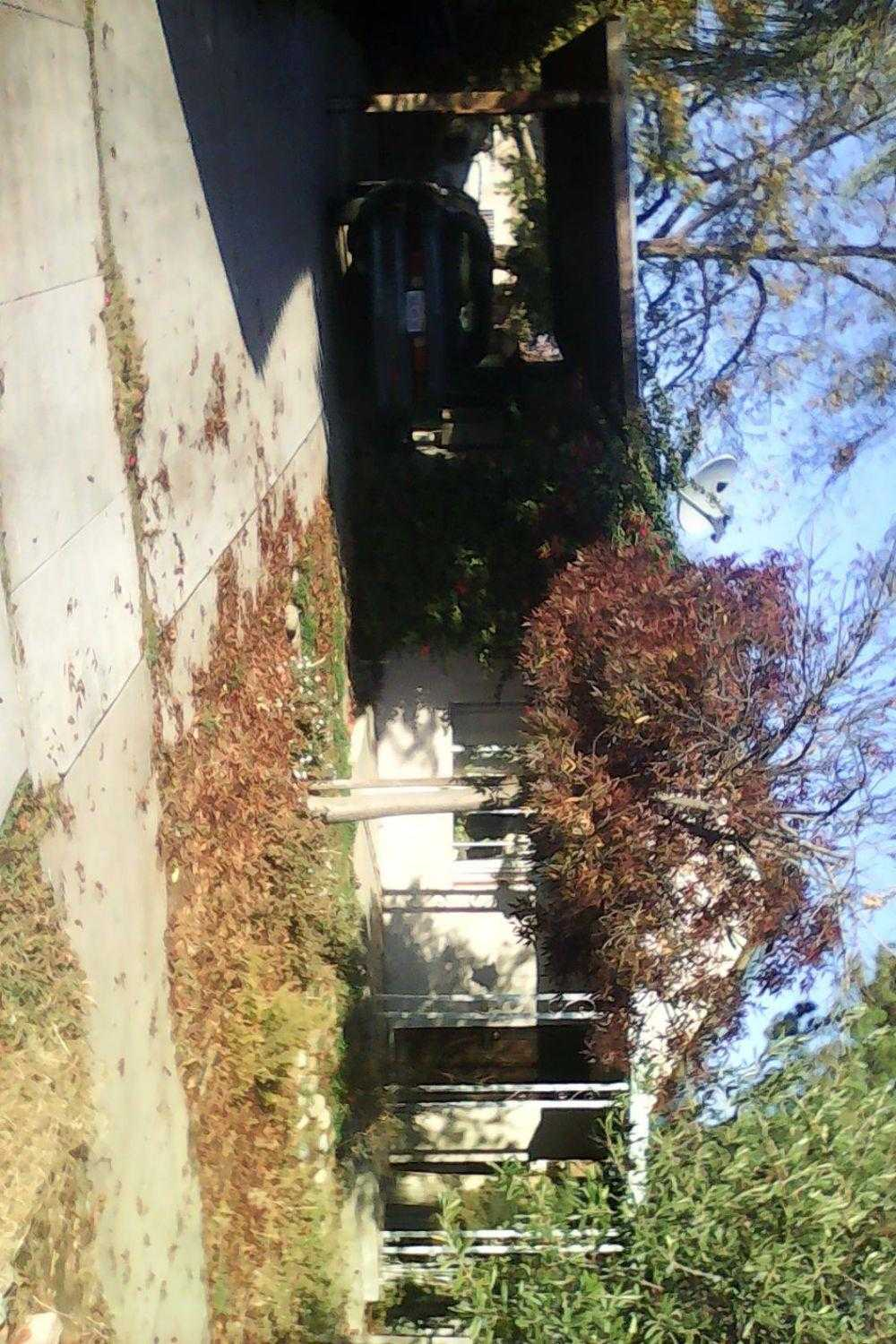 $124,999 - 1Br/1Ba -  for Sale in Fresno