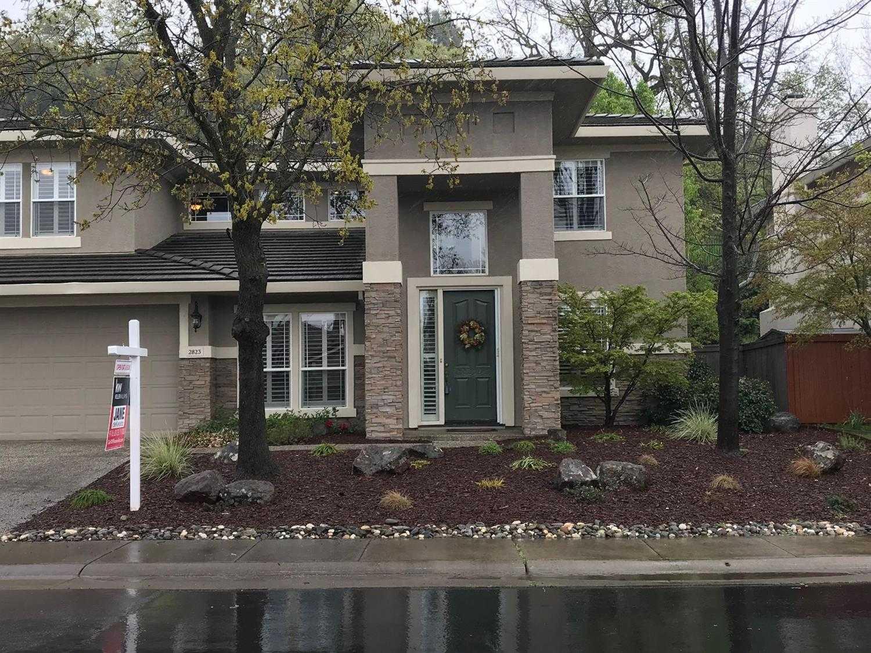 $660,000 - 5Br/4Ba -  for Sale in Whitney Oaks, Rocklin