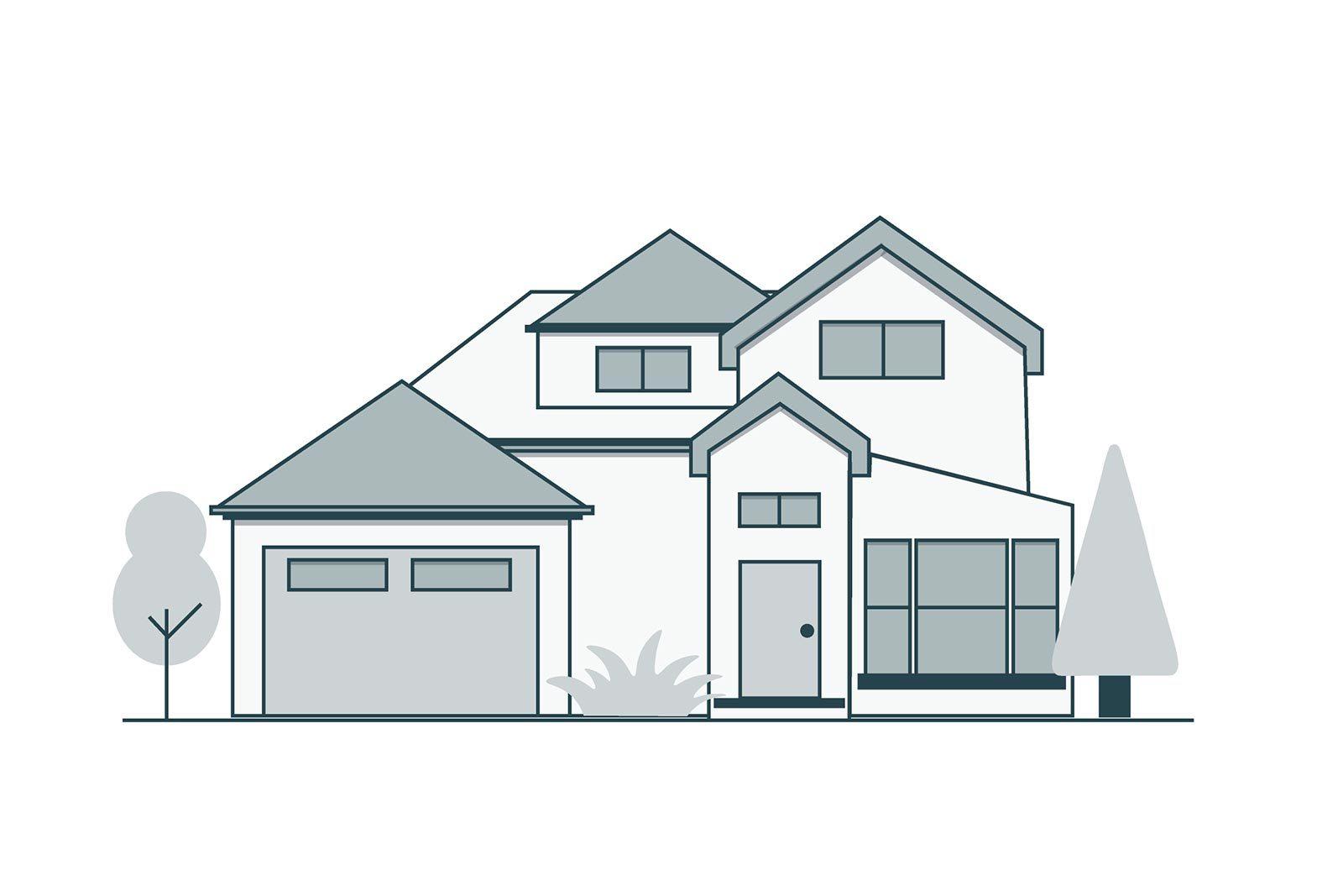 4441 Courtyard Way Antelope, CA 95843
