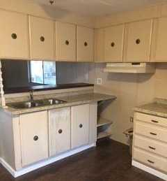 $20,000 - 2Br/1Ba -  for Sale in Ceres