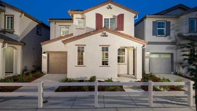 $414,315 - 4Br/3Ba -  for Sale in Sacramento