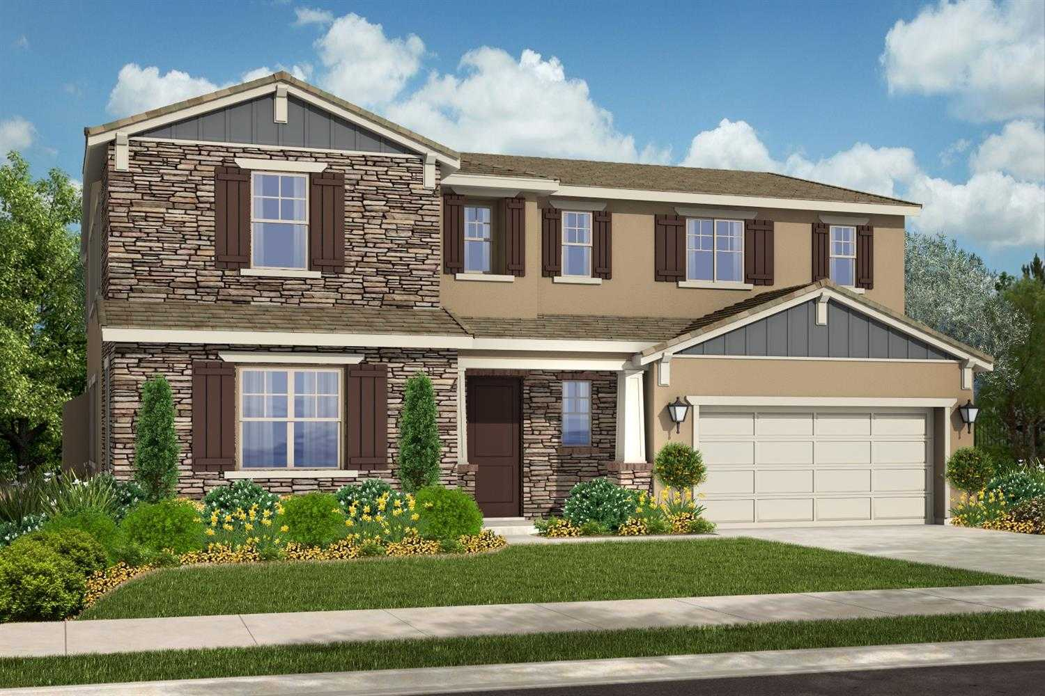 $584,010 - 5Br/5Ba -  for Sale in Lathrop