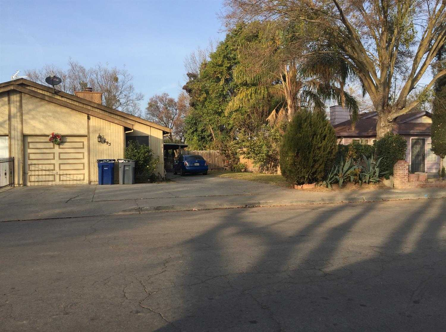 $143,000 - 3Br/2Ba -  for Sale in Merced