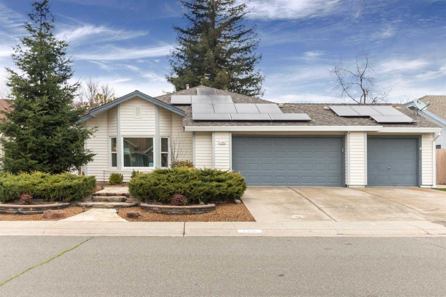 1568 E Colonial Pkwy Roseville, CA 95661