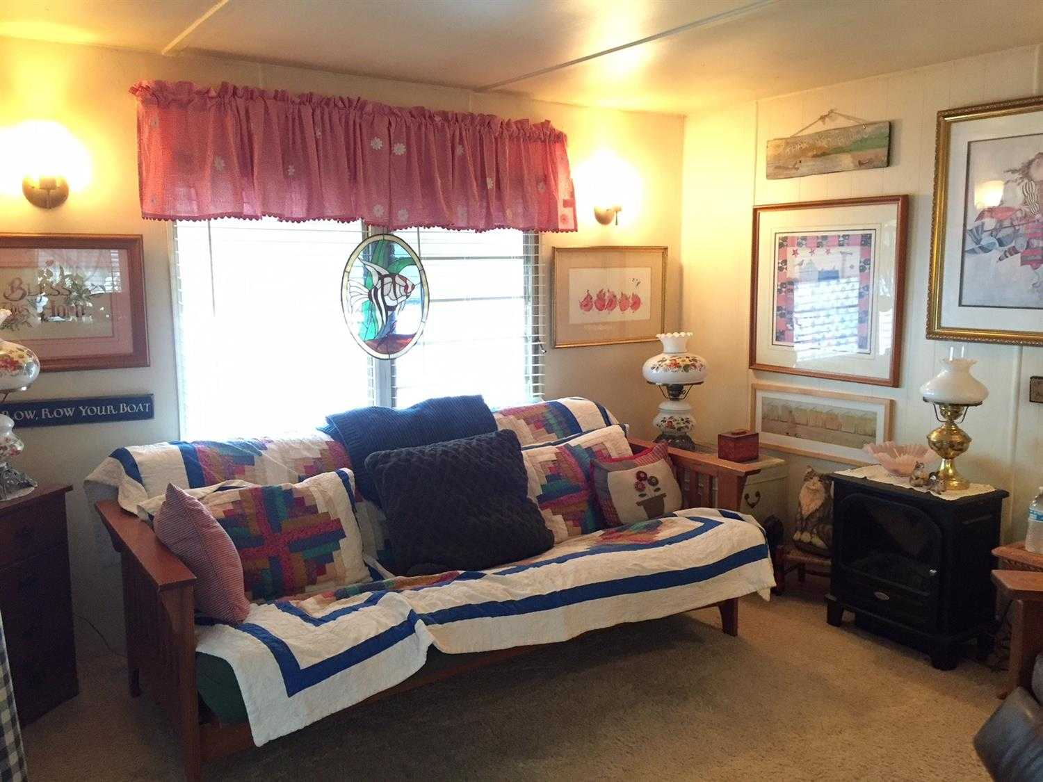$14,900 - 1Br/1Ba -  for Sale in Citrus Heights
