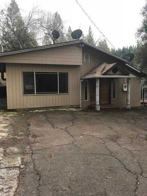 $140,000 - 2Br/1Ba -  for Sale in Placerville