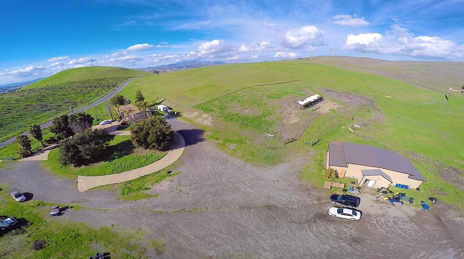 $2,999,999 - 3Br/1Ba -  for Sale in Livermore