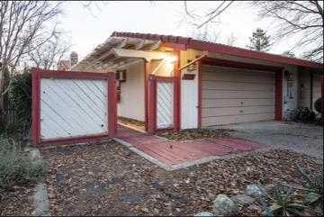 $464,900 - 3Br/2Ba -  for Sale in 2438  Stonegate Park, Davis