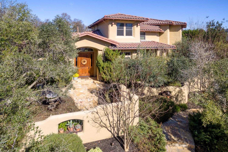 $1,695,000 - 4Br/4Ba -  for Sale in Davis