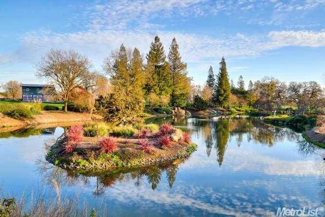 $3,275,000 - 5Br/5Ba -  for Sale in Elk Grove