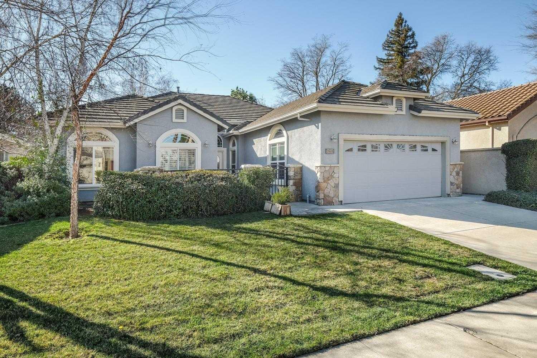 $765,000 - 4Br/2Ba -  for Sale in Willow Creek 03, Davis