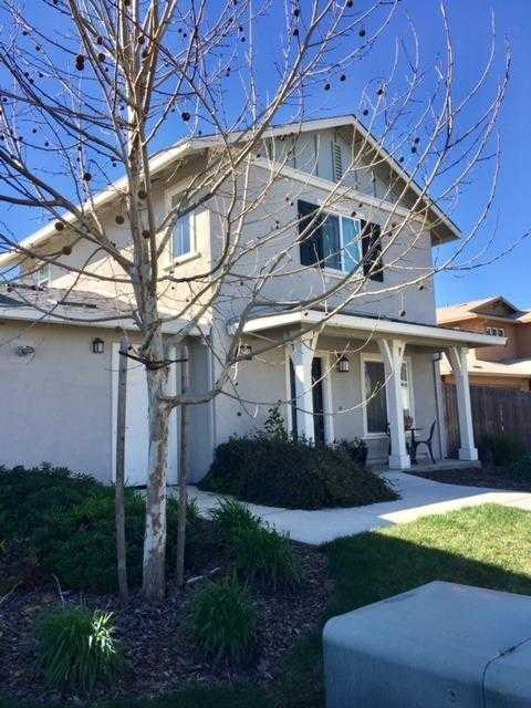 $291,634 - 3Br/2Ba -  for Sale in Willowbank Unit#, Davis