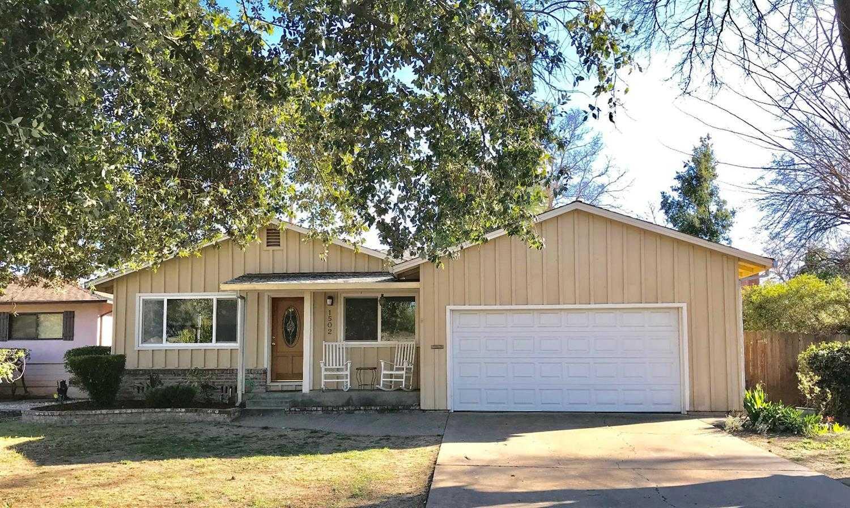 $515,000 - 3Br/2Ba -  for Sale in Davis