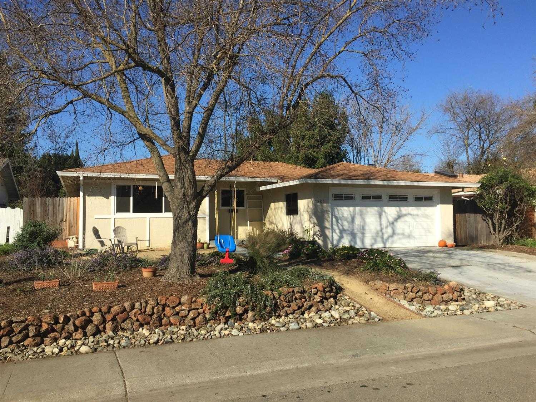$619,900 - 3Br/2Ba -  for Sale in Davis