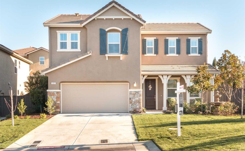 $618,888 - 4Br/3Ba -  for Sale in El Dorado Hills