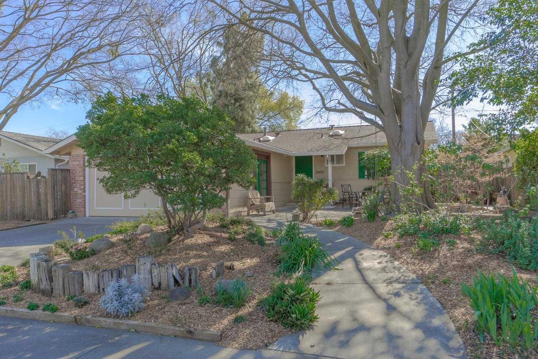 $495,000 - 2Br/1Ba -  for Sale in Davis