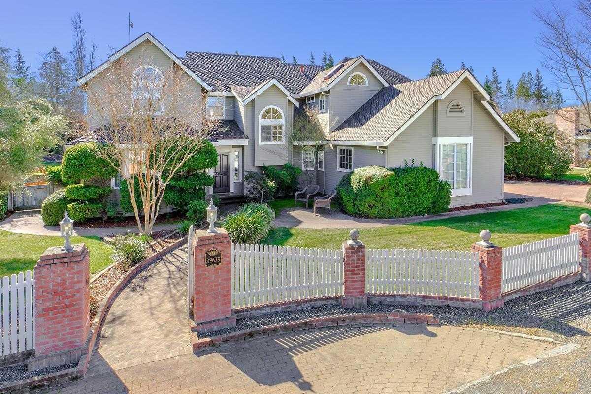 $1,150,000 - 3Br/6Ba -  for Sale in North Davis Meadows, Davis