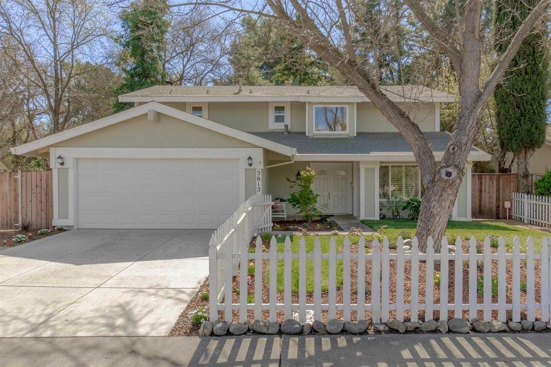 $759,000 - 4Br/3Ba -  for Sale in Lewis Homes, Davis