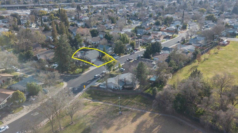 $399,000 - 4Br/2Ba -  for Sale in Sacramento