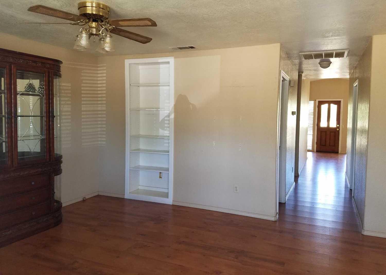 $259,000 - 2Br/2Ba -  for Sale in La Grange Unincorp