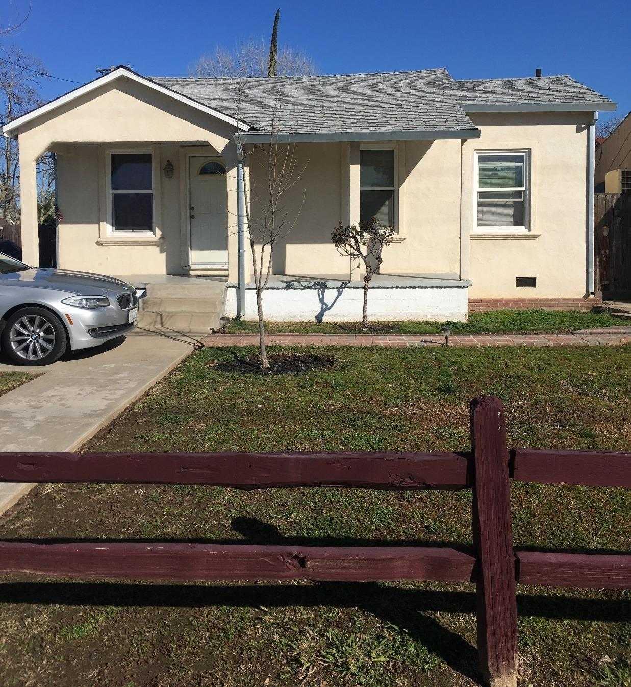 $180,000 - 2Br/2Ba -  for Sale in Sacramento