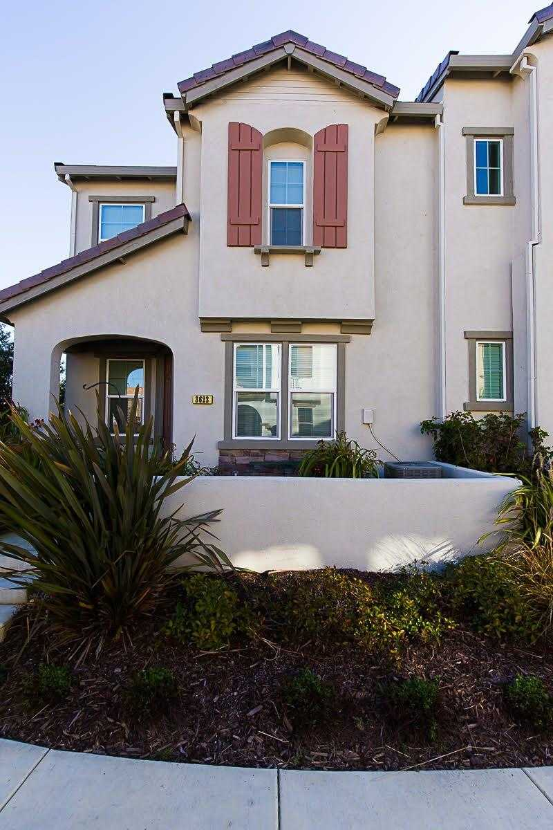 $304,540 - 3Br/3Ba -  for Sale in Davis