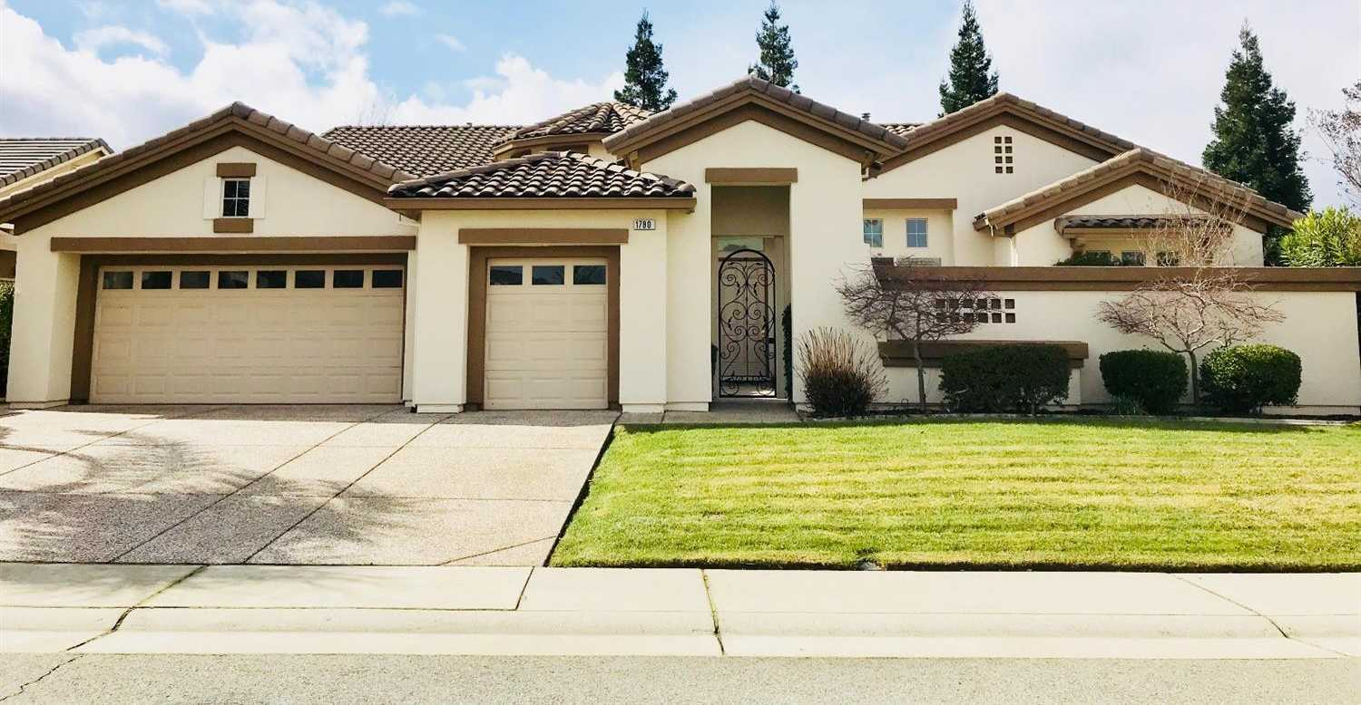 1780 Maple Grove Ln Lincoln, CA 95648