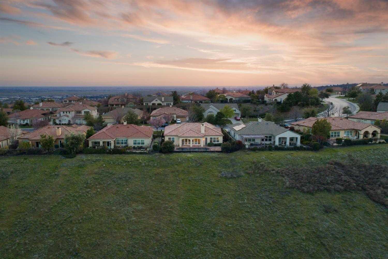 5041 Tesoro Way El Dorado Hills, CA 95762