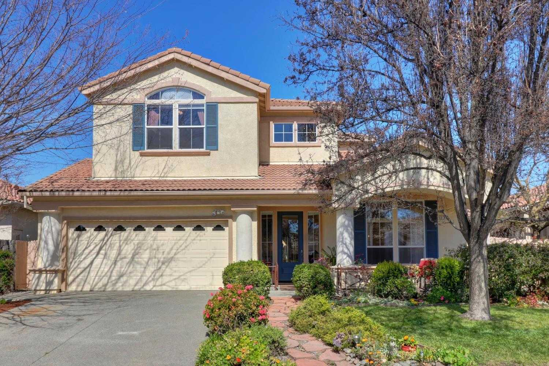 $959,000 - 6Br/3Ba -  for Sale in Evergreen, Davis
