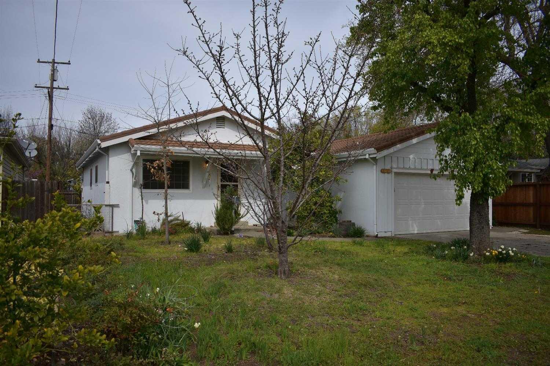 $549,900 - 3Br/2Ba -  for Sale in Davis
