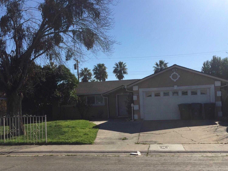 $259,000 - 4Br/2Ba -  for Sale in Sacramento