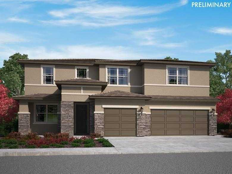 $664,828 - 5Br/5Ba -  for Sale in The Summit, Roseville