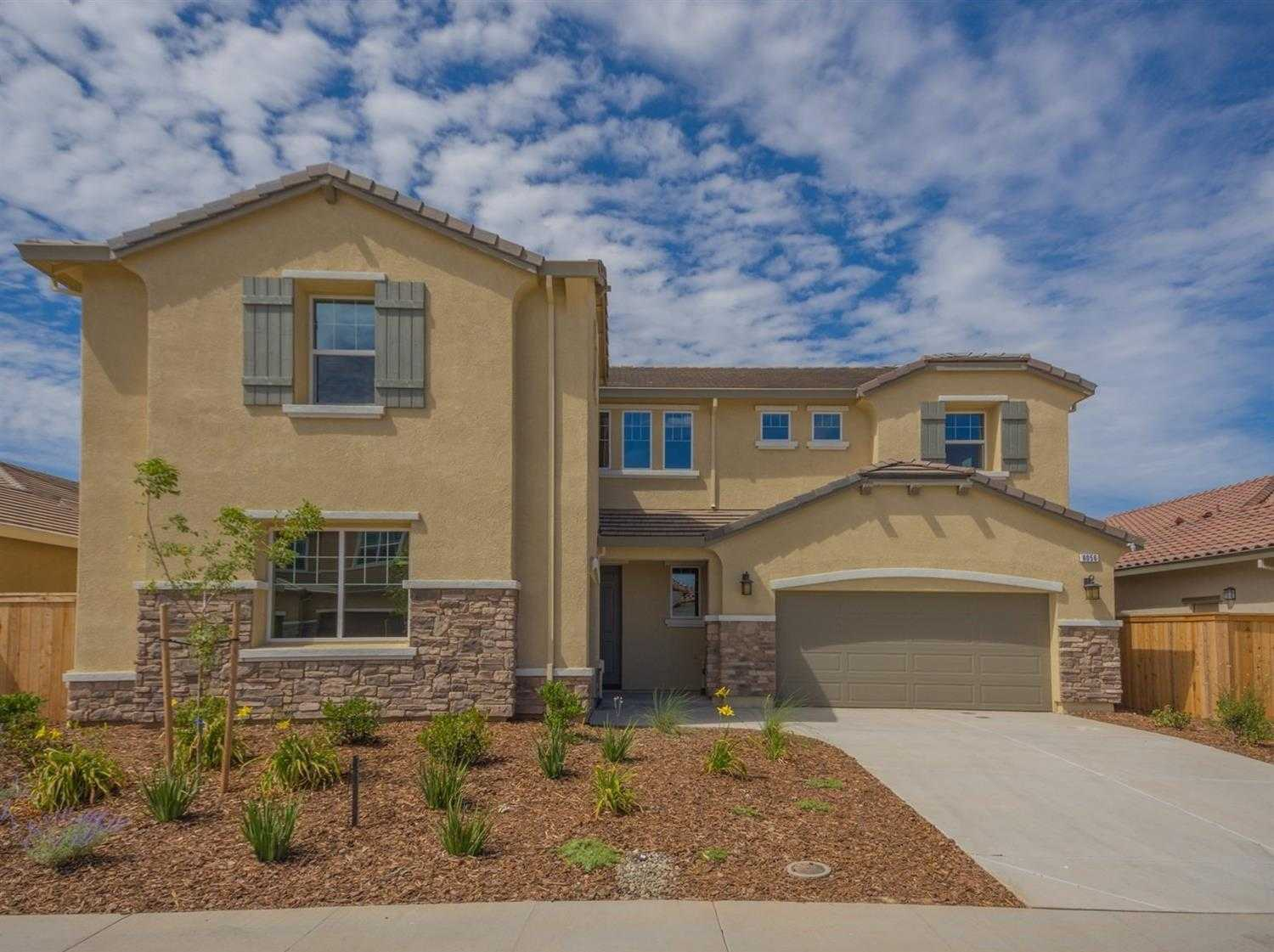 $665,916 - 5Br/5Ba -  for Sale in The Summit, Roseville