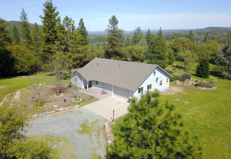 $629,000 - 3Br/2Ba -  for Sale in River Pines Estates, Somerset