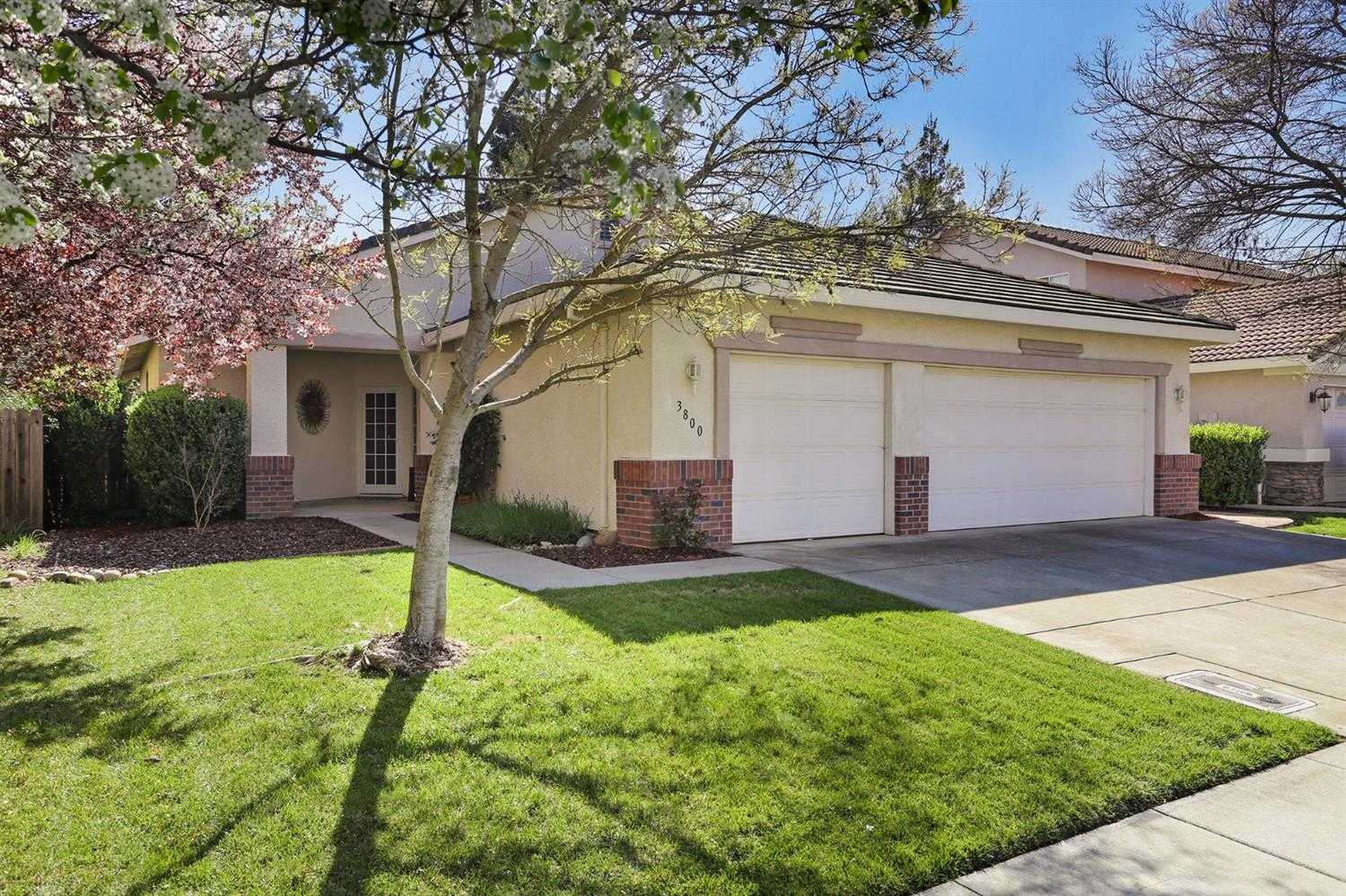 $629,000 - 2Br/2Ba -  for Sale in Davis