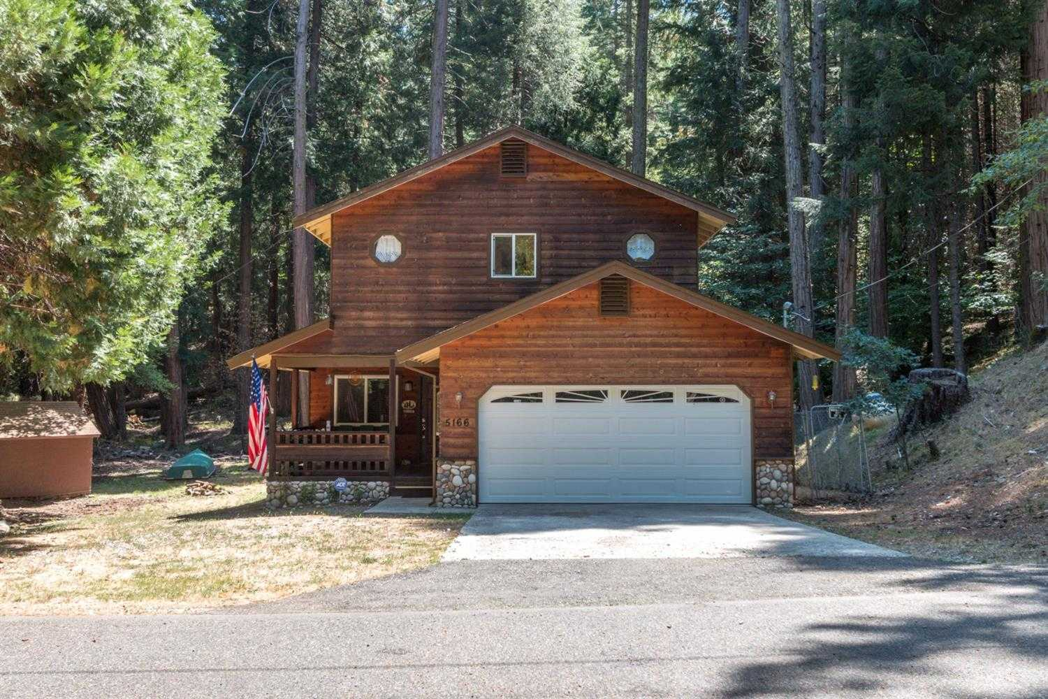 $215,000 - 3Br/3Ba -  for Sale in Grizzly Flats