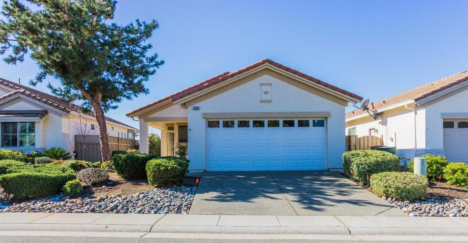 2230 Stepping Stone Ln Lincoln, CA 95648