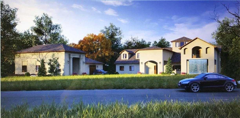 $8,500,000 - 4Br/5Ba -  for Sale in El Dorado Hills