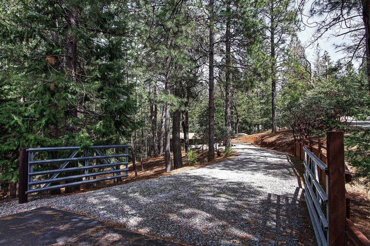 $324,900 - 2Br/2Ba -  for Sale in Placerville