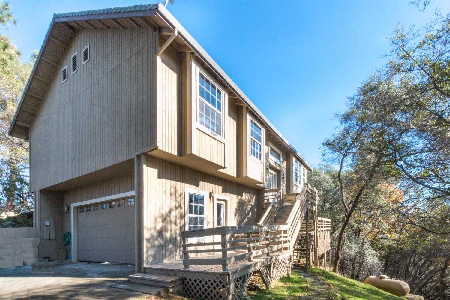 $350,000 - 3Br/3Ba -  for Sale in Cool