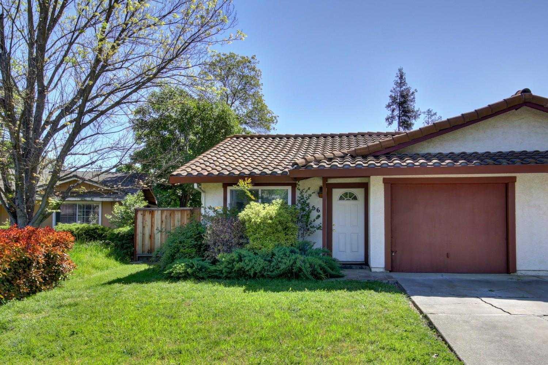 $465,000 - 3Br/2Ba -  for Sale in Davis